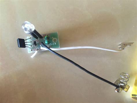 solar garden light circuit led can you explain how the following garden solar light