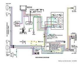 1951 m38 on switch diagram needed