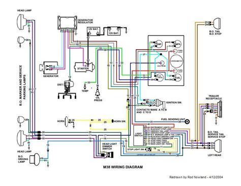 trailer wiring socket g503 vehicle message forums