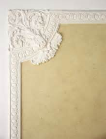 Wainscoting Moulding Panels Wall Molding And Decorative Molding For Ceiling