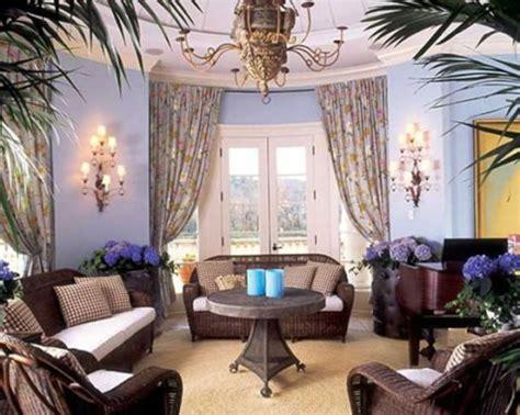 modern victorian interiors modern victorian interior design interior design