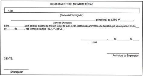1a parcela do 13 dos aposentados sera em 2016 untitled document www coad com br