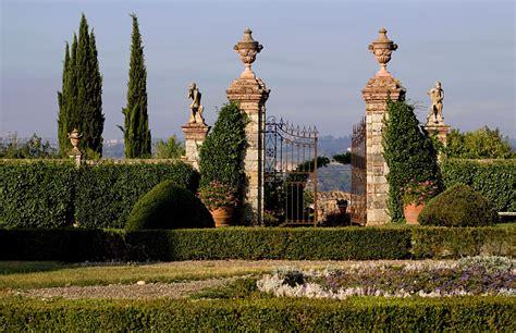 giardini italia garden tour viaggi nei giardini d italia e mondo