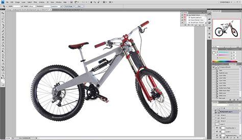 design bike frame software mountain bike frame design software galleryimage co