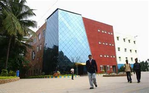 Dayananda Sagar College Mba Admission by Dayananda Sagar College Of Engineering Bangalore