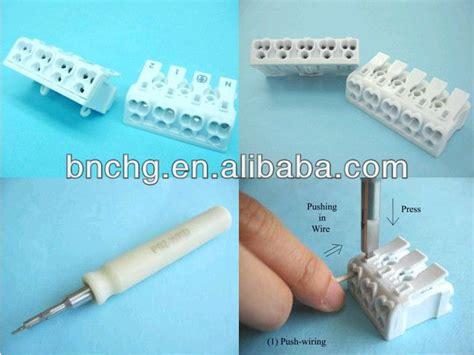 Push Pin Light Barang Unik Lu Unik beautiful wire connectors push in ideas electrical circuit diagram ideas eidetec
