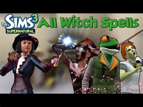download mp3 gigi fb download youtube to mp3 let s play the sims 3