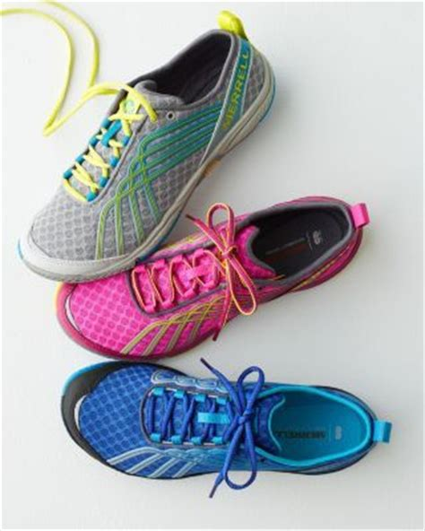wide crossfit shoes 1000 images about boxtoe shoe on flat shoes