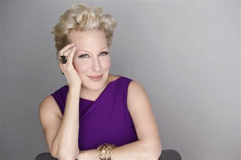 bette mudler bette midler wallpapers images photos pictures backgrounds