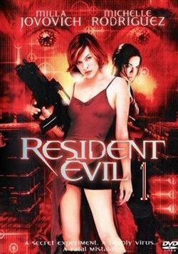 pelis sin cortes online gratis ver pel 237 cula resident evil 1 online latino 2002 gratis vk