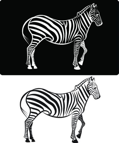 imagenes navideñas animadas blanco y negro z 232 bre de vue de c 244 t 233 sur fond noir et blanc t 233 l 233 charger