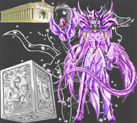 ophiuchus shaina seiyapedia image gallery ophiuchus shaina