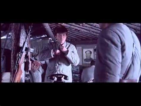 film ninja en guerre h 233 ros de guerre film complet en fran 231 ais youtube