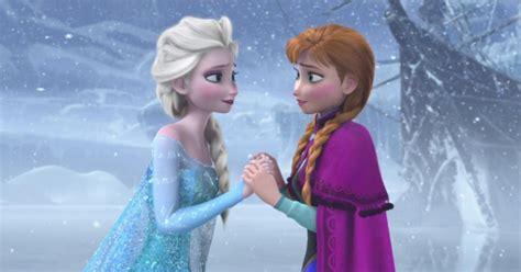 film frozen il regno di ghiaccio frozen il regno di ghiaccio puntaeclicca