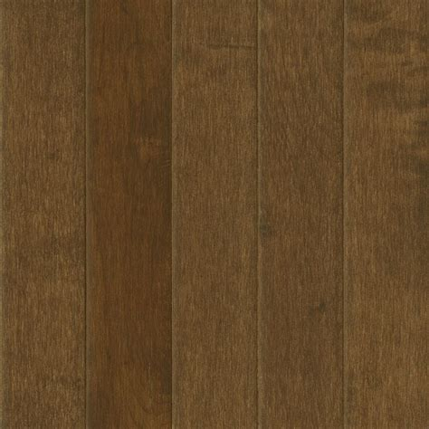 armstrong hardwood prime harvest maple collection americano maple premium 3 1 4 quot