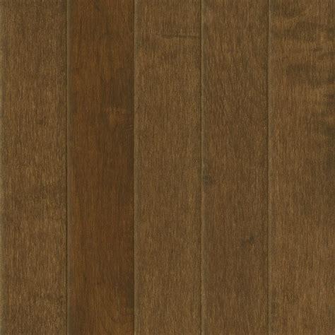 Armstrong Hardwood Flooring Reviews Flooring Sw