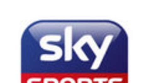 sport football mobile sky sports mobile tv football news sky sports