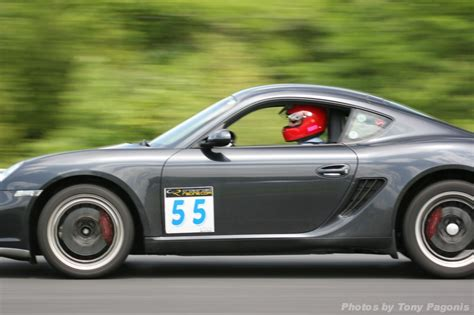 Porsche Cayman S 2006 Specs by Fts Vm 2006 Porsche Caymans Coupe 2d Specs Photos