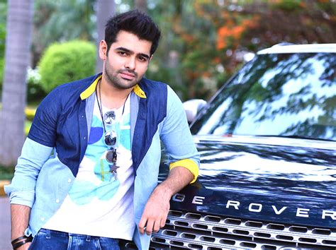 ram photos ram new wallpapers actors wallpapers tollywood photo