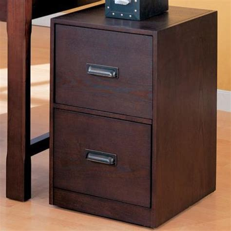 36 best images about wood file cabinet on