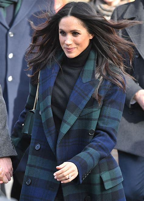 meghan markle blog meghan markle revealed as girl with magical boobs in