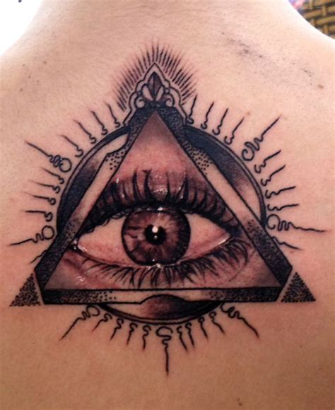 occhio illuminati best 25 illuminati eye ideas on