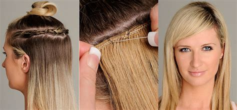 what are the best hair extensions for fine hair cheap hair extensions hair extensions extend your beauty