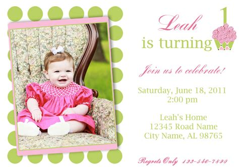 birthday invitations couture birthday invitations so pretty invitations and