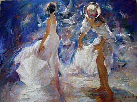 show de painting antonio duarte tutt pittura scultura poesia