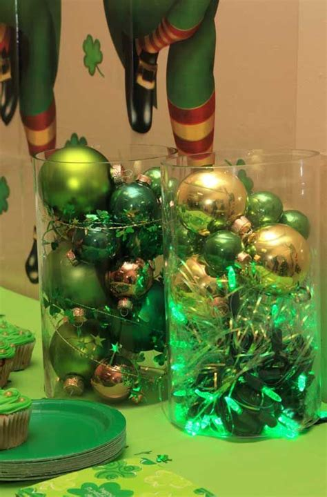 hallmark ornaments led light strings 35 best green lights images on pinterest green lights