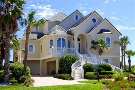 Other Daytona Beach Shores Properties Vacation Rental Daytona Cottages For Rent