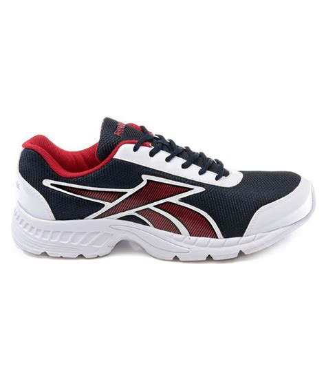 best reebok running shoes reebok running shoes buy reebok running shoes at