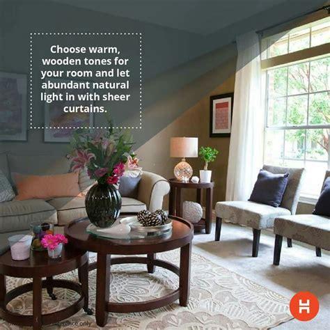 homelane interior design interior home decor