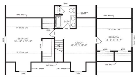 cape cod modular floor plans cape cod floor plans key modular homes