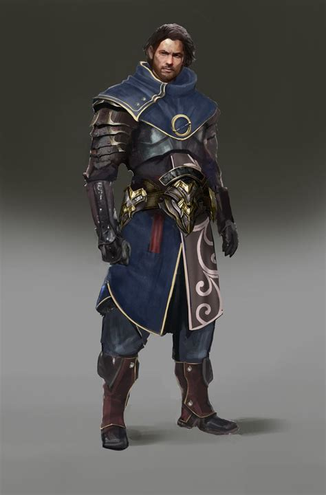 renaissance basic art 2 0 concept art characters warriors knights paladins a collection of other ideas to try death