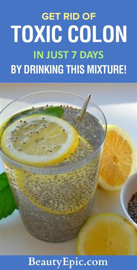 Detox Stomach by Best 25 Stomach Cleanse Ideas On Acv Health