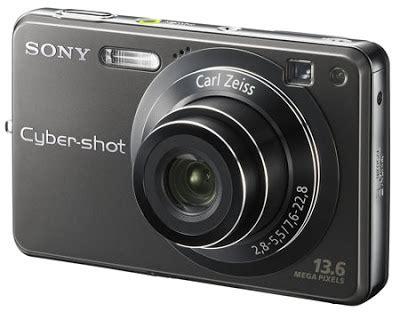 Kamera Sony T77 daftar harga kamera digital sony terbaru 2013 review hp