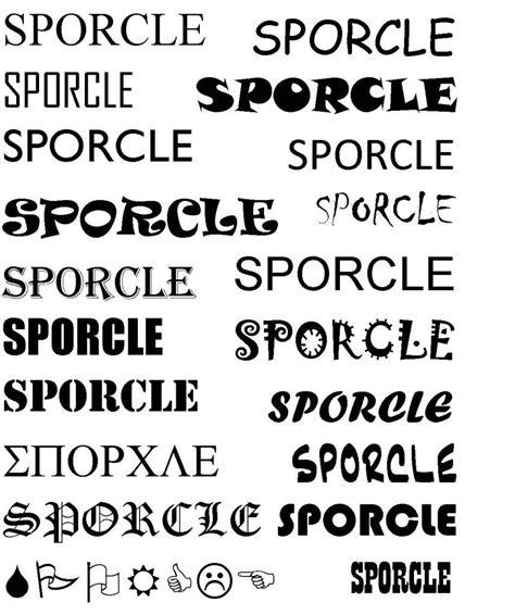 font design microsoft 11 cool word fonts images cool fonts microsoft word