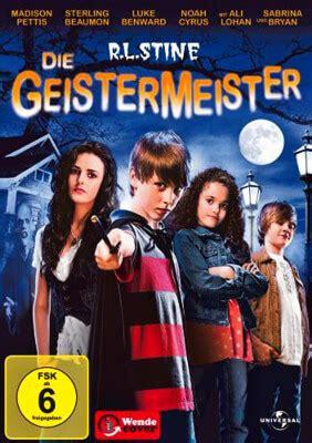 film dono ge er die besten halloween filme f 252 r gro 223 e und kleine kinder