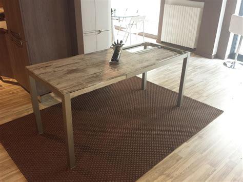cucina tavolo tavolo kitchen rettangolare allungabile laminato tavoli