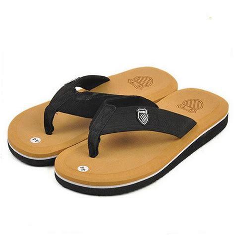 sandals vs flip flops flip flops vs shoes door gift