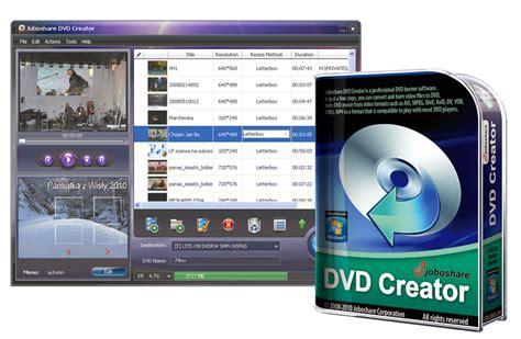 format za dvd nagraj filmy na płytę dvd na płycie pc format