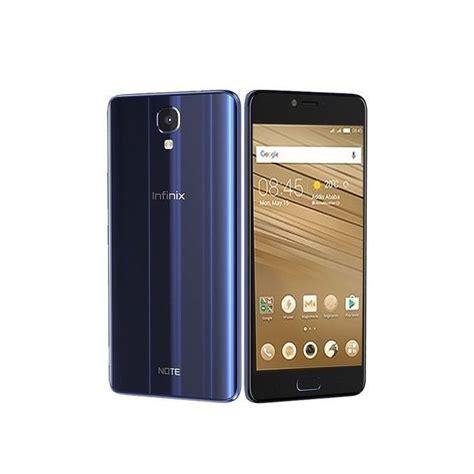 Infinix X572 infinix note 4 blue best mobile stores