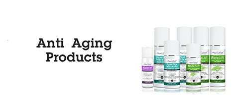 12 Best Anti Aging Products by Best Anti Aging Eye Creams Anti Aging Products