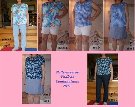 pattern review contest winners sewing patterns pattern reviews for contest pattern