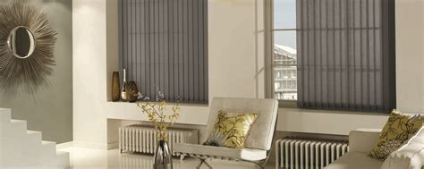 blinds and awnings canberra cbi blinds awnings mitchell canberra act australia