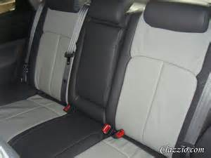 Seat Covers Prius Toyota Prius Seat Covers Clazzio Seat Covers