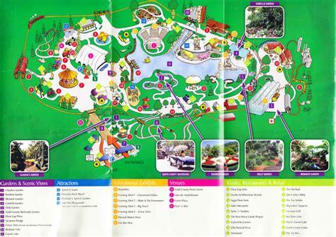 Gilroy Garden Hours by Bonfante Gardens Hours Garden Ftempo