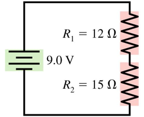 power resistor dissipation how much power is dissipated by the 12 resistor i chegg