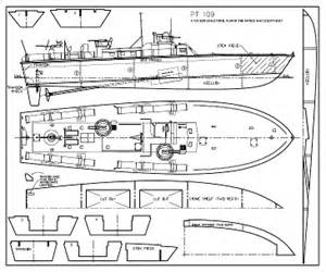 navy plan of the day template model boat plans store blueprints for your next